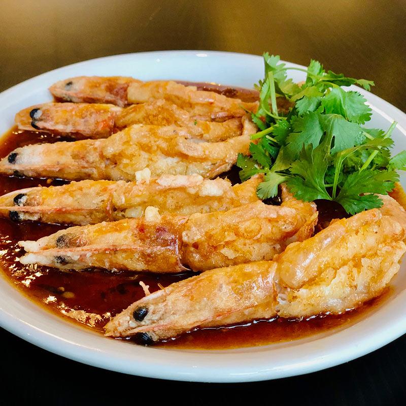 tamarind-shrimp